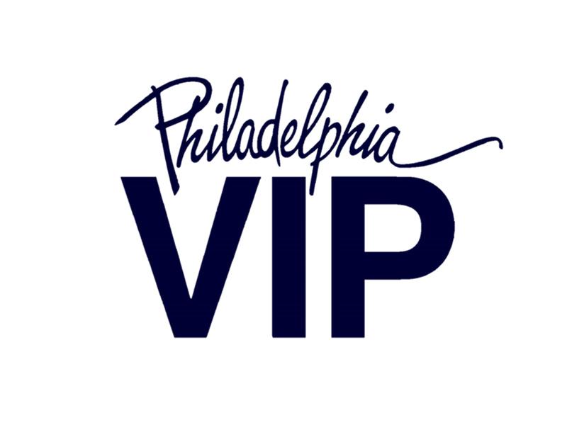 Phildelphia Vip