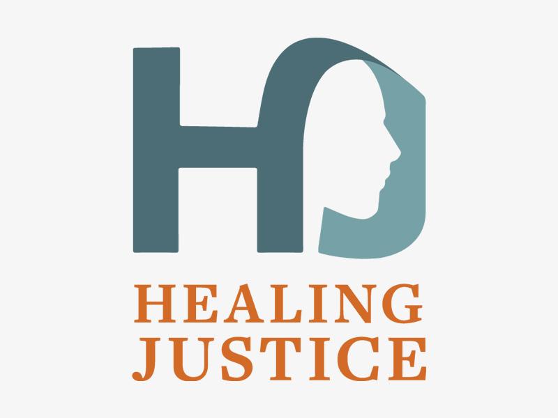 Healing Justice Arts