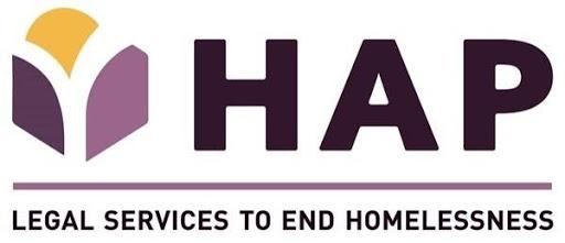 Logo-HAP